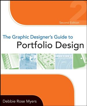 Graphic Design Careers on Career Resource Spotlight  The Graphic Designer   S Guide To Portfolio